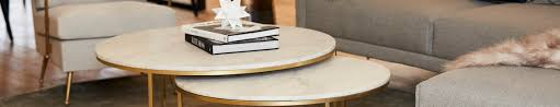 the block has an extensive range of side tables coffee tables dining tables and console tables whether you are after rectangular round or oval
