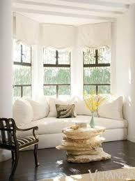 bay window seat   richard hall berg. Great couch looking window seat by  estela    Pinteres