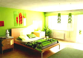 Small Bedroom Painting Paint Colors For Small Bedrooms Affordable Paint Colors Small