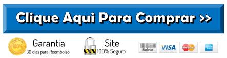 botão de compra e garantia do curso