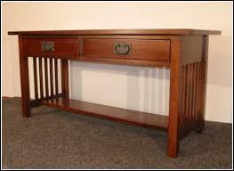 craftsman furniture. Mission, Craftsman Or Arts And Crafts Style? Furniture
