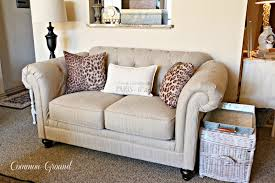 New New Look Furniture Remodel Interior Planning House Ideas Cool