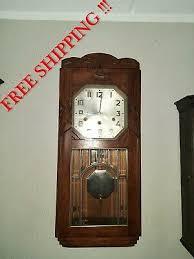 clocks kienzle wall clock vatican