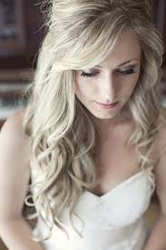 full size of hairstyles ideas curly wedding hairstyles with flowers curly wedding hairstyles for um