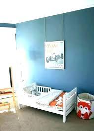 boys bedroom paint ideas bedroom paint ideas boys bedroom paint ideas paint colors for boys room boys bedroom paint ideas