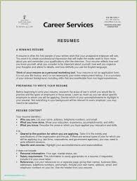 Writing A Professional Cover Letter For A Resume 13 Fresh How To Write A Professional Email For A Job Application
