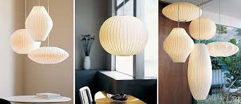 mid century lighting fixtures. Lighting Design Ideas:Mid Century Modern Reproductions Variant Style Elegant Item Collection Mid Fixtures Y