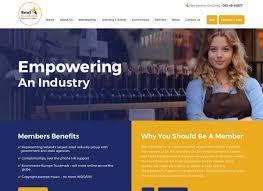 About Us Website Design Digital Agency Web Design Marketing Ux Agency In Ireland