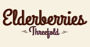 Elderberries Threefold Cafe Delivery In Los Angeles Ca Restaurant
