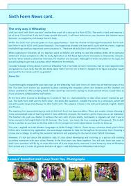 Music Personal Statement Help With My Music Personal Statement