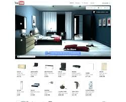 bedroom design apps. Apartment Design App Fearsome Your Bedroom Apps For Designing Own Home Best Ideas In Lovely