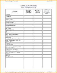 balancing chemical equations worksheet answers plus full size of chemical equations worksheet 1 planet worksheets plant