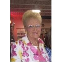 Myrna Burke Obituary - Death Notice and Service Information