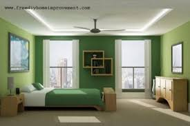 Home Interior Painting Ideas With Nifty Home Interior Paint Color - Paints  for home interiors
