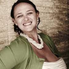 Krystal Andersen (klear05) - Profile   Pinterest