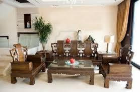 asian inspired furniture. Asian Inspired Living Room Furniture Modern Sets Oriental