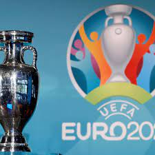 Euro 2020: Uefa 'thinking about' switching tournament to one country | Euro  2020