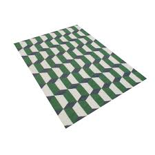 forest green area rug spectacular on home decorating ideas or wildon alleez hand hunter mint lime high pile large sage olive colorful rugs tags