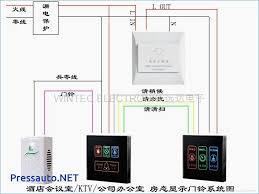 honeywell 7800 wiring diagram wiring download free pressauto net honeywell rm7800l manual at Honeywell 7800 Wiring Diagram