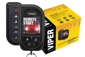 viper car alarm system diagram wiring diagram for you • viper remote start security systems rh viper com viper alarm system wiring diagram viper car alarm system wiring diagram