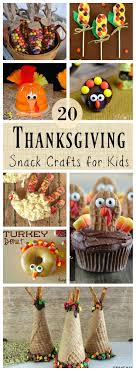 Thanksgiving Craft For Kids Best 25 Thanksgiving Crafts Ideas On Pinterest Fall Crafts For