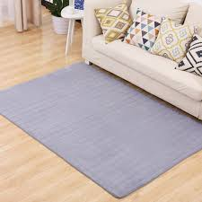 villa decor memory foam area rug uniquely modern rugs with regard to for plans 16