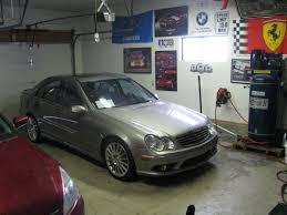 1:29 slava yanson 425 просмотров. C55 Amg Reliability Mercedes Benz Forum