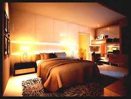 Bed And Bath Decorating Sexy Bedroom Sets Ideas For 2015 Gothic Bedroom Design Ideas 22