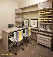 home office cool home. Simple Cool Home Fice Ideas 8306 With No Windows Set Office