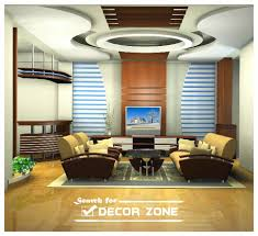 Small Picture False Ceiling For Living Room Ideas Carameloffers