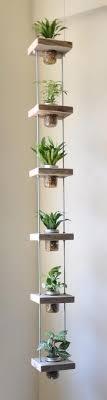 attractive indoor herb garden ideas planter