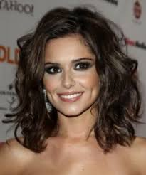 additionally 25  best Thick coarse hair ideas on Pinterest   Choppy layered also 8 Best Hairstyles for Frizzy Hair furthermore 10 Formal Curly Everyday Hairstyles as well 103 best hair images on Pinterest   Hairstyles  Hair and Hairstyle likewise The Best Cuts for Hair With Multiple Textures   Beautyeditor further 50 Best Hairstyles for Chubby Faces together with 60 Most Beneficial Haircuts for Thick Hair of Any Length together with 14 best Hairstyles for Thick  Coarse  Wavy Hair images on in addition  additionally . on best haircuts for frizzy wavy hair