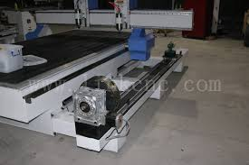 cnc router metal. aliexpress.com : buy 2017 new products cnc router metal cutting machine 3d /3d wood carving /cnc for engraving from reliable o