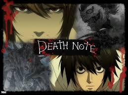Death Note Light Death Death Note Book Light Death Note 347832 Hd Wallpaper