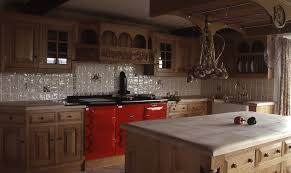 Oak country kitchen designs Video and Photos Madlonsbigbearcom