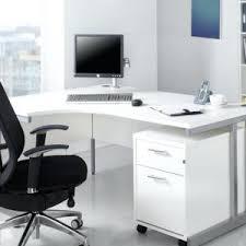 amusing create design office space. Modern Design Office Furniture Amusing Create Space M