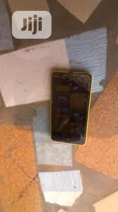 Nokia Lumia 630 Dual SIM 8 GB Yellow in ...