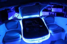 cheap interior lighting. get quotations boat led interior lighting kit strip red blue green marine lights 12v 32ft cheap s