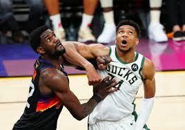 2021 NBA Finals Game 6 Betting Picks
