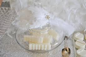 36 Best ANGEL THEMED BABY SHOWER Images On Pinterest  Shower Angel Baby Shower Decorations