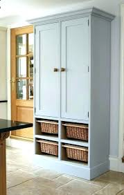 full size of white wood closet storage closetmaid cabinet laminate cubes pantry bathrooms alluring gorgeous 60