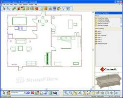 Free Basement Design Software Classy Free Basement Design Software Download Free Basement Design Software