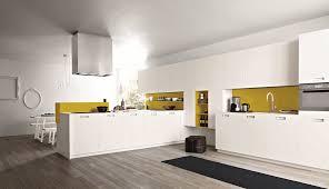 Vovell.com piastrelle beige cucina moderna