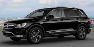 2018 volkswagen sportwagen.  2018 does the 2018 vw tiguan come in black to volkswagen sportwagen o