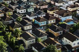 4 Top Tips For Real Estate Entrepreneurs Raffi Shirinian