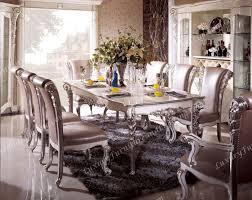 exclusive dining room furniture. Laiya Luxury Dining Series Exclusive Room Furniture E