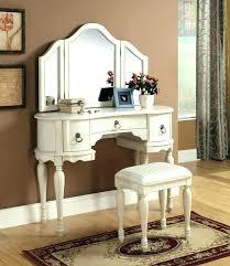 bedroom vanities with mirrors corner bedroom vanity with mirror bedroom vanities with mirrors intended for vanity bedroom vanities with mirrors