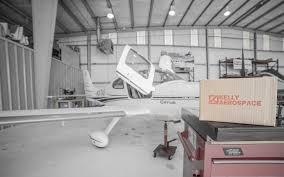 Slick Magneto Application Chart 500hr Magneto Inspection Overhaul Kelly Aerospace