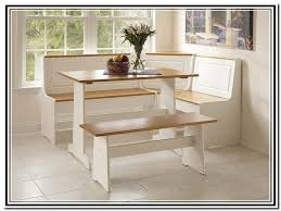 kitchen table sets with bench kitchen table and bench set high back dining bench dining room table with bench seat