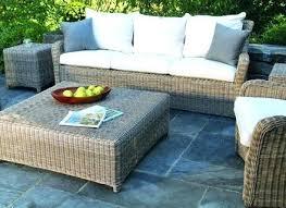 sunnyland patio furniture patio furniture new extraordinary sunnyland patio furniture dallas tx